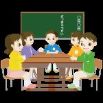 元教員が教える、小学校の保護者会~担任の本音3選~