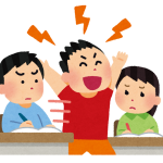 学生の皆さん、それでもあなたは教員になりますか?~現場教員のガチ本音まとめ・子ども編~