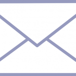 envelope-48986_640