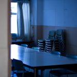 元教員が挙げる、学校で最も不要な校内研究をやめるべき5つの理由