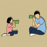 いじめなどのデリケートな問題を子どもから引き出すための親の会話術6つ